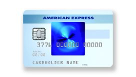 american-express-blue-card-stagestatic
