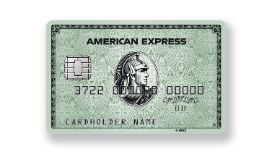 american-express-card-stagestatic