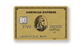 american-express-gold-stagestatic