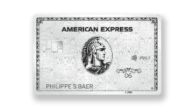 american-express-platinum-stagestatic