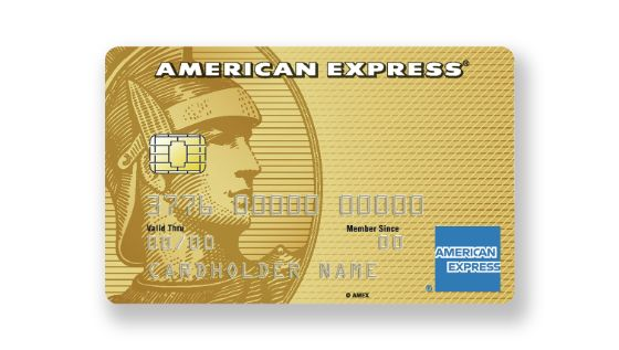 american-express-credit-card-gold-stagestatic