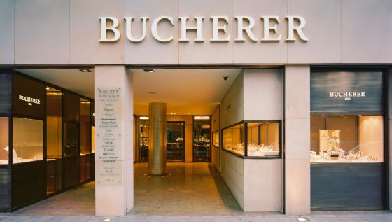 american-express-selects-bucherer-2-neu