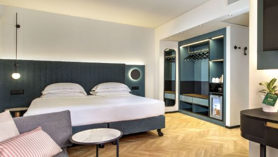 american-express-selects-hotels-lugano-dante