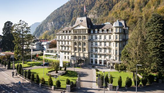 american-express-selects-lindner-grand-hotel-beau-rivage