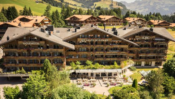 american-selects-hotel-golfhotel-gstaad-NEU