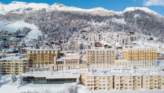 american-express-selects-hotel-kulm