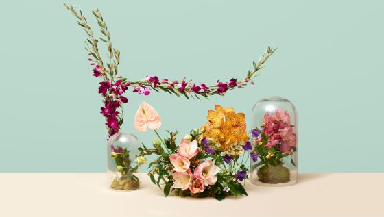 american-express-selects-shopping-florist