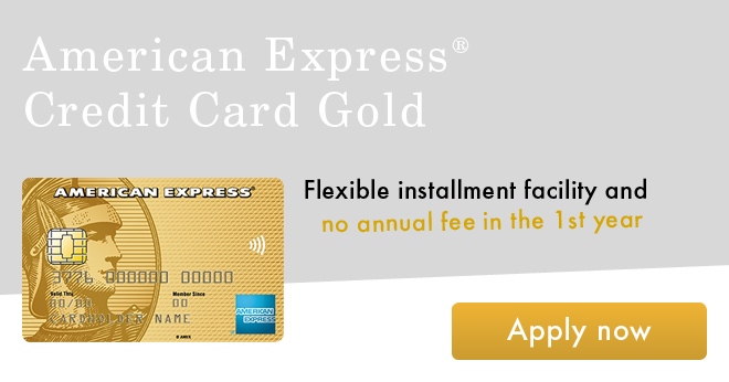 Hotel Rooms And Credit Card Insurance